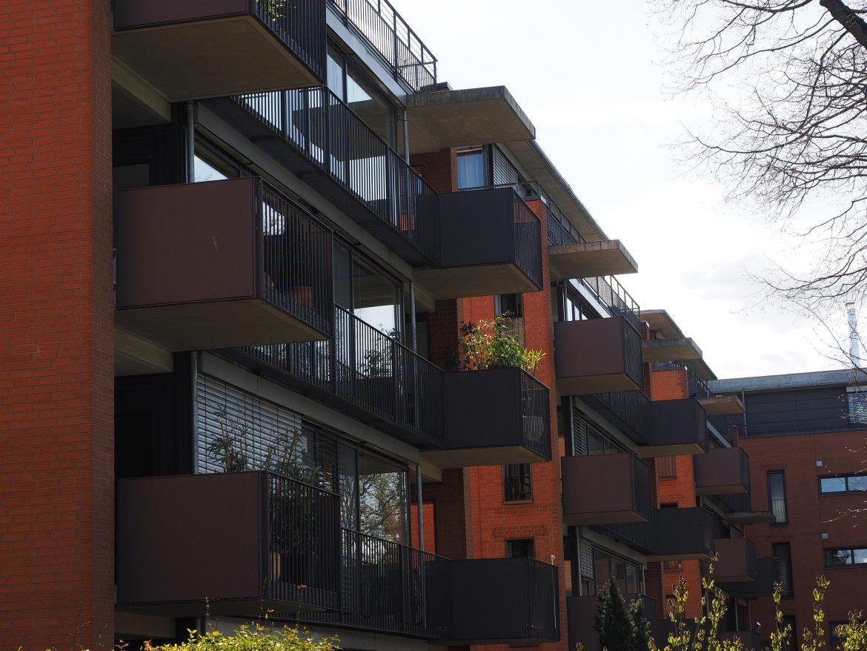 Tips voor een klein balkon
