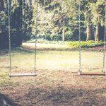 Aanleggen achtertuin