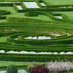 Een tuinontwerp maken