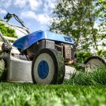 schakel jij hulp in bij tuinonderhoud